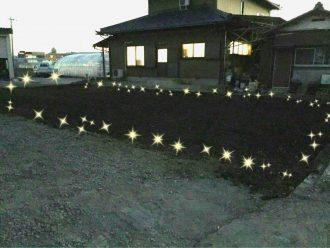 埼玉県川越市松郷の解体工事を行いました。