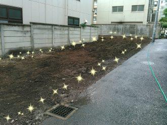 東京都文京区千石の解体工事を行いました。