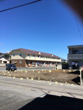 児玉郡上里町七本木の解体工事を行いました。