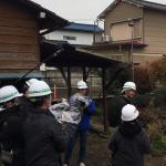 12/10 日曜日 午後4時 カンテレ・フジテレビ系 放送~~