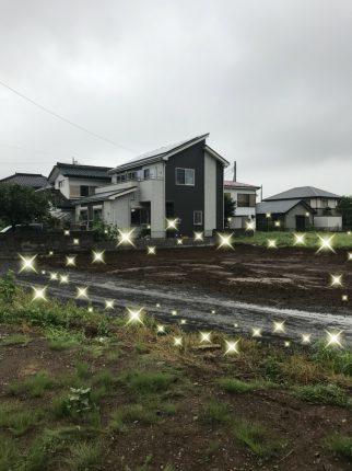 鶴ヶ島市下新田の解体工事を行いました。