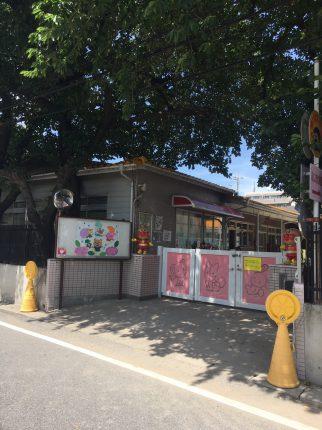 川越市熊野町の解体工事を行いました。