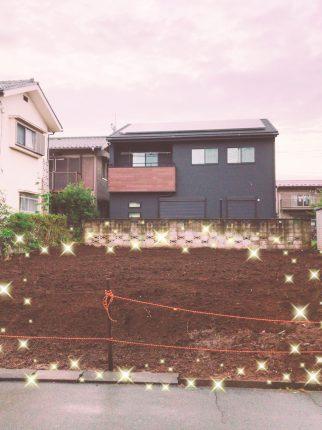 狭山市水野の解体工事を行いました。