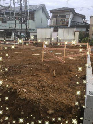 さいたま市北区吉野町の解体工事を行いました。