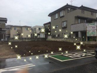 宮代町本田の解体工事を行いました。