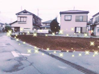 川口市東内野のの解体工事を行いました。