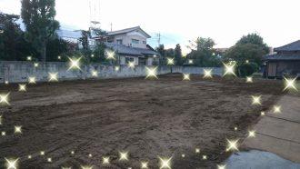 さいたま市北区本郷の解体工事を行いました。