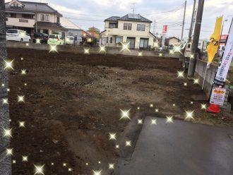 所沢市三ヶ島の解体工事を行いました。