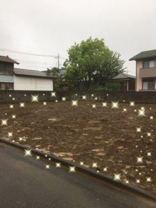 日野市石田の解体工事を行いました。
