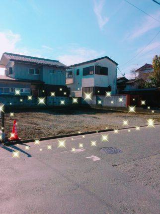 飯能市東町のカーポート解体工事を行いました。