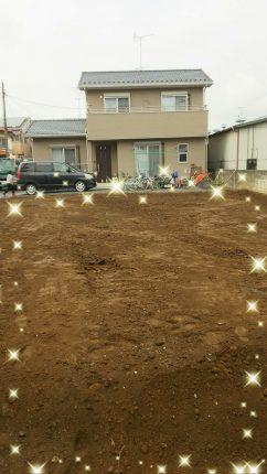 川越市石原町 解体工事を行いました。