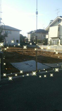 大宮区高鼻町の解体工事を行いました。