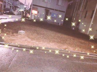 さいたま市南区太田窪 解体工事を行いました。