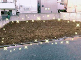 世田谷区弦巻 解体工事を行いました。