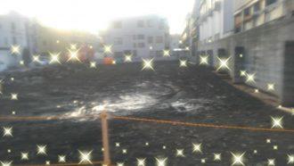 江東区猿江 解体工事を行いました。