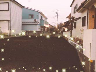 八王子市散田町の解体工事を行いました。