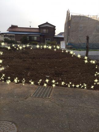 武蔵村山市岸の解体工事を行いました。