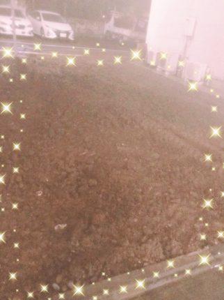 板橋区大和町の解体工事を行いました。