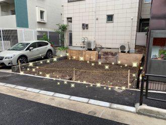 文京区本郷の解体工事を行いました。