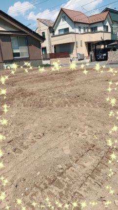 千葉市美浜区真砂の解体工事を行いました。
