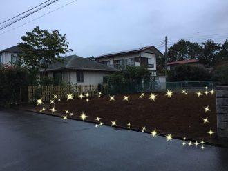 千葉県我孫子市新木 解体工事を行いました。