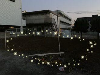 さいたま市中央本町西 解体工事を行いました。